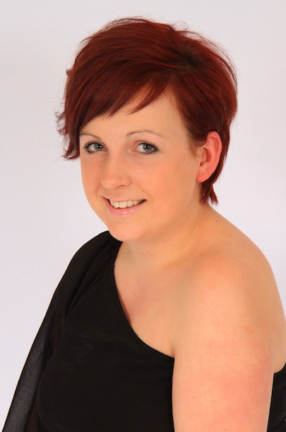<b>Chloe Small      -      Apprentice</b> Chloe came straight to Inspire after leaving school in June 2010. Chloe attends Aston Training Centre 1 day a week where she is achieving all of her targets, and gains experience within the salon.