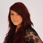 <b>Stacey Inwood      -     Stylist</b> Stacey is our most recent graduate gaining her NVQ Level 2 in hairdressing in September 2010  after joining Inspire in 2008. Stacey attends many training sessions with Wella and other Academies.
