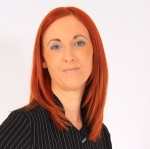 <b>Victoria Coles  -  Beauty Therapist / ( Management ) </b> Victoria has worked as a Beauty therapist for 20 years. She is dedicated and very committed at her job taking great pride with her clients.  Victoria also forms part of the management team.